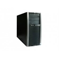 HP Proliant ML310 G5p