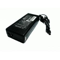 MAX POWER 7 adapter Asus/Toshiba 90W