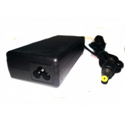 MAX POWER 7 adapter Acer 90W