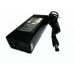 MAX POWER 7 adapter HP 90W