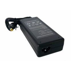 MAX POWER 7 adapter HP-S 90W
