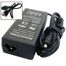 MAX POWER 7 adapter Samsung 90W