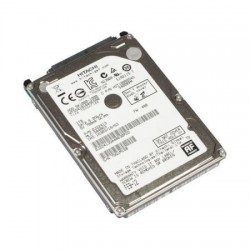 "Hitachi 1 TB 8MB 2.5"" SATA"