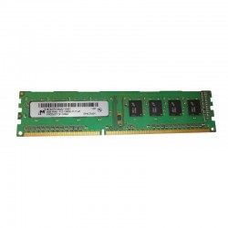 Памет Mix 4 GB - SDRAM DDR3 за PC