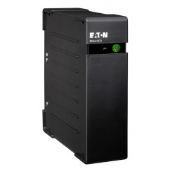Eaton Ellipse ECO 500 DIN