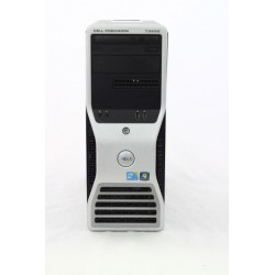 Dell Precision T3500 Tower