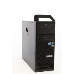Lenovo ThinkStation S20 Tower
