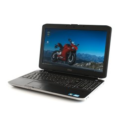 Dell Inspiron M5030 Red Cover