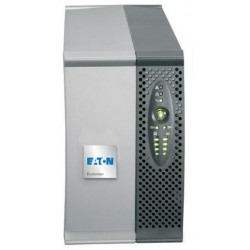 Eaton Pulsar Evolution 850