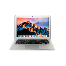 Apple MacBook Air Core i5 1.6 13 inch Early 2015 А1466 st.A-