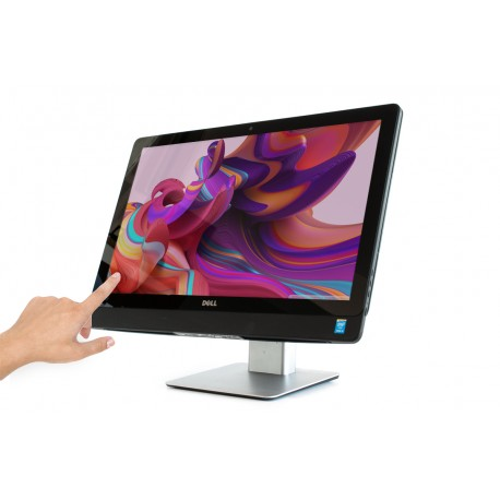All in One Dell OptiPlex 9030 AIO Touch screen
